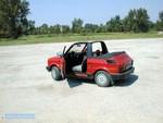 126p Cabrio